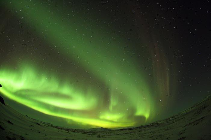 Aurora-boreal.jpg