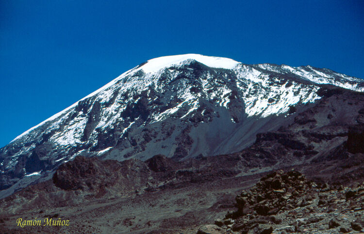 Montaña nevada 1.jpg