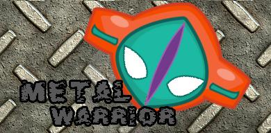 Metal Warrior Logo.png