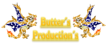 Butter's Productions