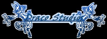 Draco Studios logo.png