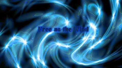 Free_as_Wind_-_Tema_Principal