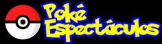 Poke Espectaculos Wiki