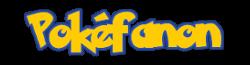 PokeFanon Wiki