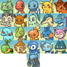 The Player (Pokémon Mystery Dungeon Explorers of Time, Darkness and Sky).png