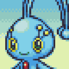 Manaphy (PMD portrait).png