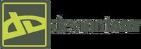 Deviantart.PNG
