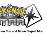 Pokémon Star