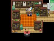 Pokemon Phoenix Rising Screenshot 03