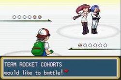 Pokemon Ashgray Screenshot 02.jpg