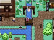 Rejuvenation Screenshot 03