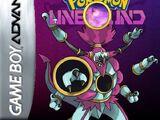 Pokémon Unbound