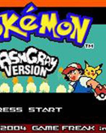 Pokemon AshGray.jpeg