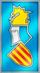 Medalla Fallera.png