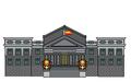 Congreso de los Diputados entero (idea preliminar)