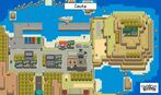 Ceuta (version de instagram).jpg