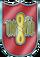 Medalla sevilla.png