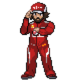 Alonso.png