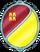 Medalla murcia-min.png