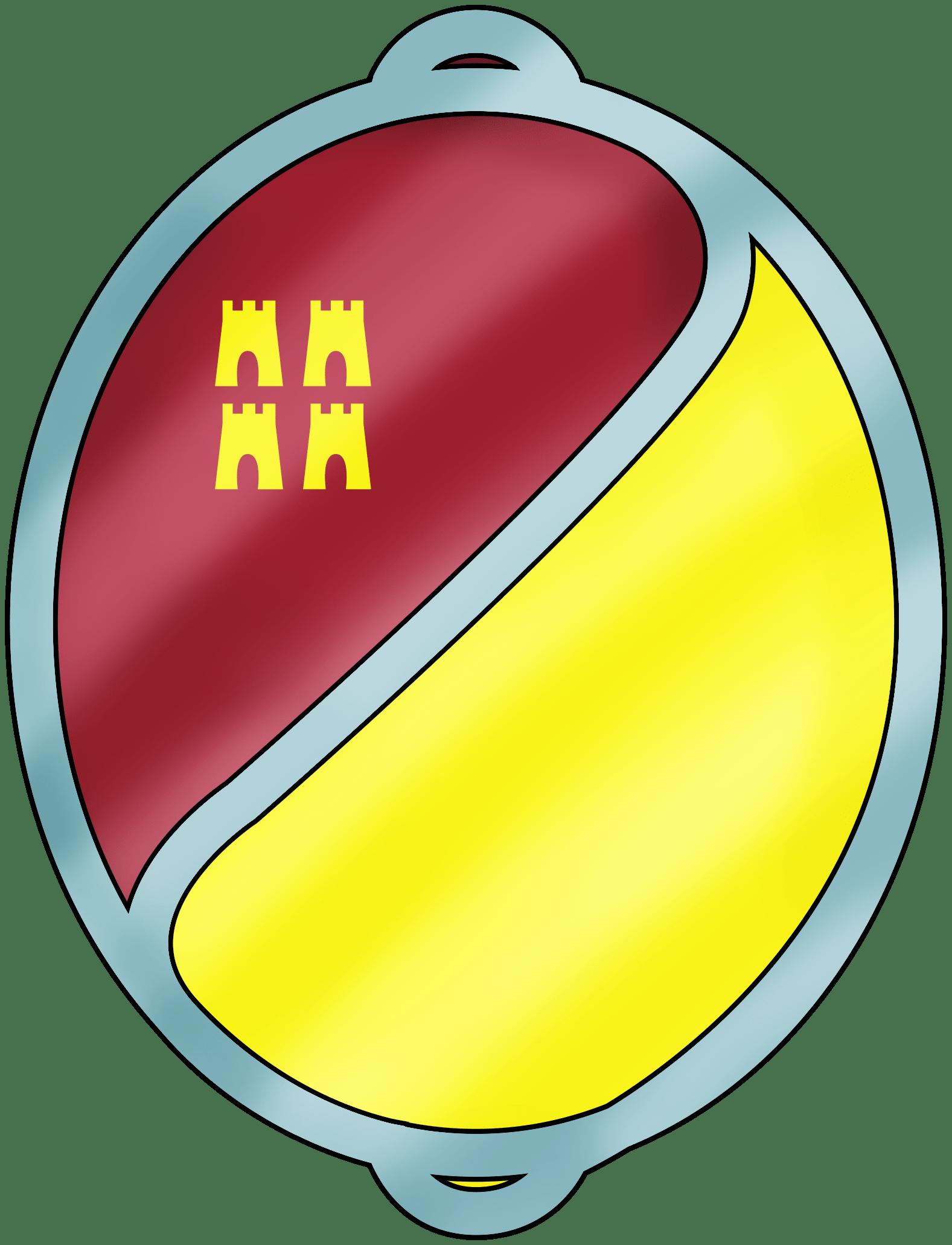 Medalla Acho