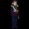 Felipe VI.png