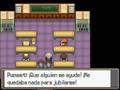 Gaviotas se llevan a Punset (0.12)