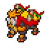 Entei Iberia (mini).png