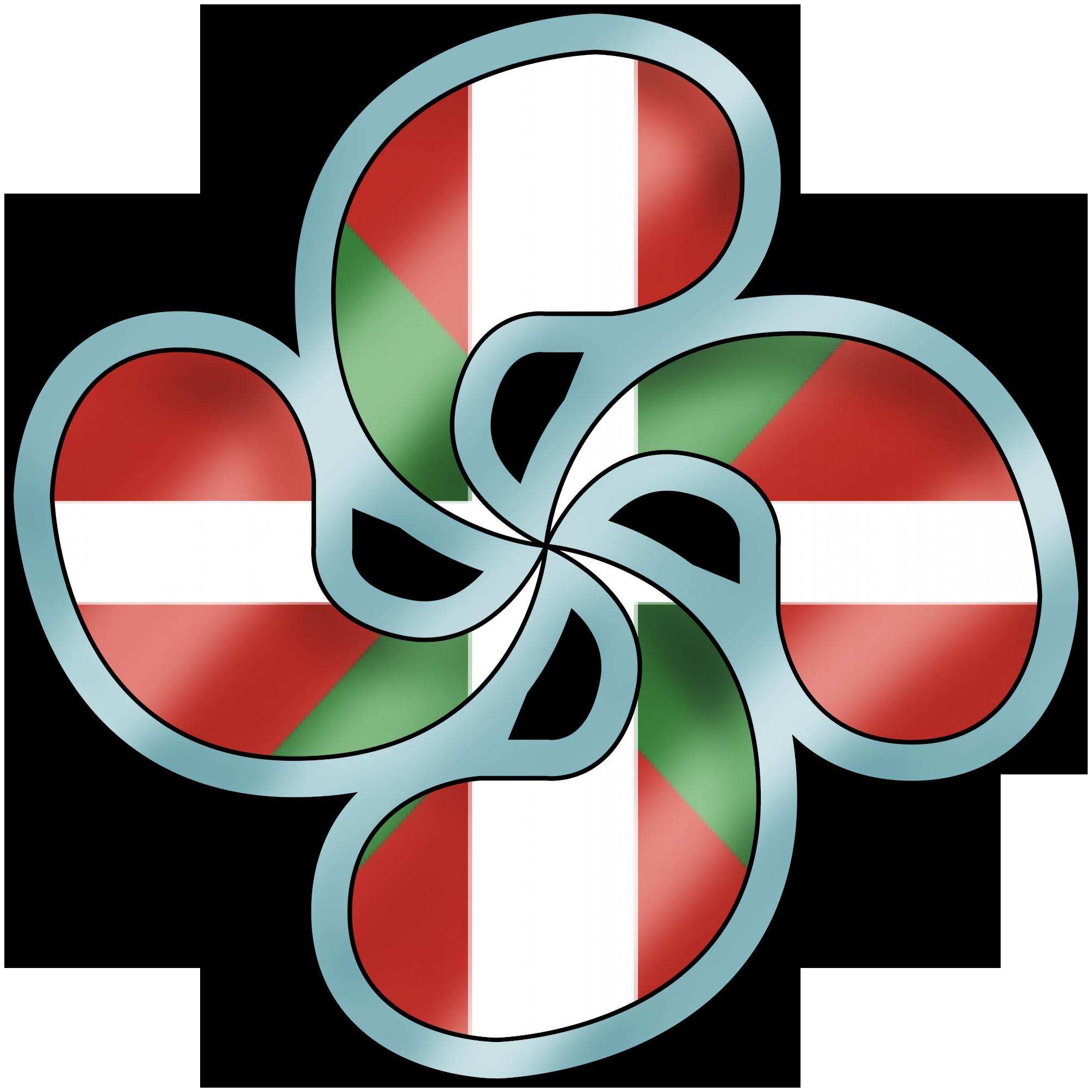 Medalla Pintxo