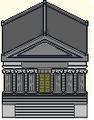 Congreso de los Diputados (idea preliminar)