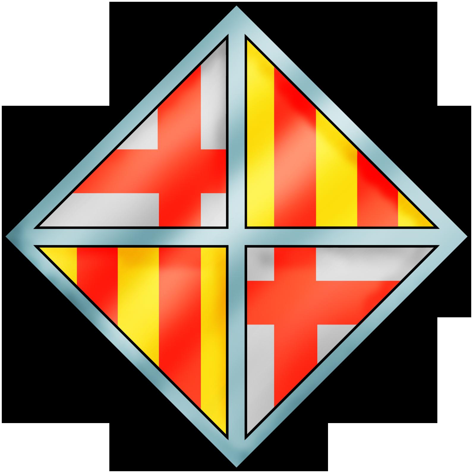 Medalla Seny