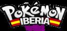 Pokémon Iberia Wiki