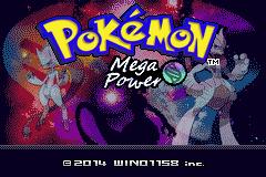 Pokemon Mega Power Screen Shot 1.png