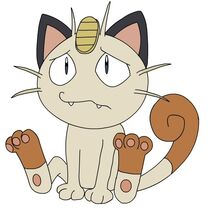 Meowth2.jpg