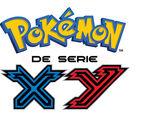 Seizoen 17 (Pokémon: XY)