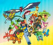 Pokemon-advanced-battle-poster-1