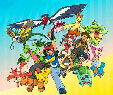 Pokemon-advanced-battle-poster-1.jpg