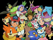 Pokemon-diamond-pearl-poster-1