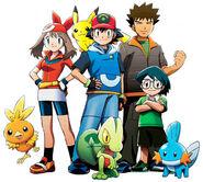 Pokemon-advanced-battle-poster-2