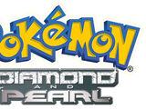 Seizoen 10 (Pokémon: Diamond and Pearl)