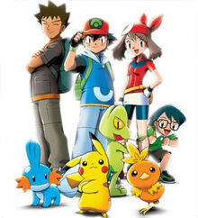 Ash and His Friends.jpg