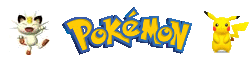 De Nederlandse wiki van Pokémon