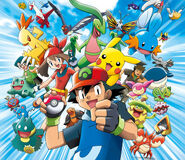 Pokemon-advanced-challenge-poster-1