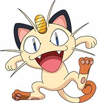 Meowth1.png
