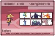 Shield Team
