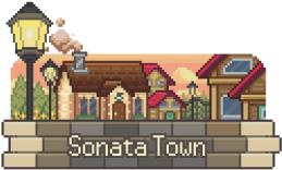 Sonata Town.png