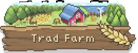 Trad Farm.png