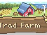 Trad Farm