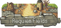RequiemFields.png