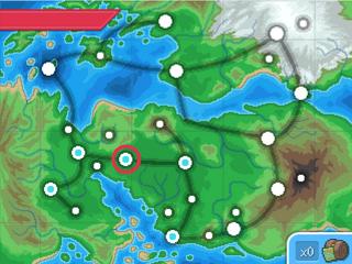 Sonata Town Map.png