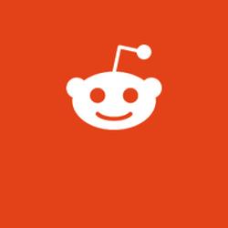 Reddit5.png